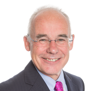 Nigel Priestley