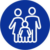 Blue_Kinship_Care_Icon